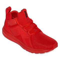 Puma Enzo Mens Training Shoes