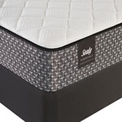 Sealy Essentials™ Holly Hills Firm - Mattress Only