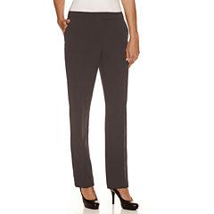 Worthington Modern Fit Trousers