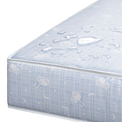 Serta® Nightstar™ Embrace Crib Mattress