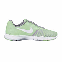 Nike Flex Bijoux Womens Training Shoes