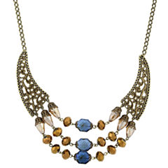 1928 Statement Necklace