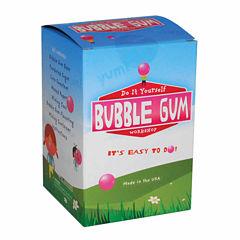 Copernicus Bubble Gum Kit