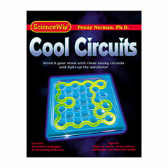 ScienceWiz Products Cool Circuits
