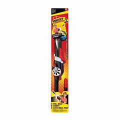 Goliath Rocket Fishing Rod