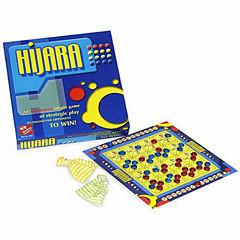 Sunnywood Hijara Game