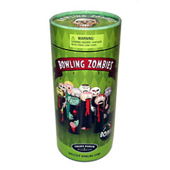 Front Porch Classics Bowling Zombies