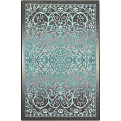 Maples Astrid Rectangular Rugs