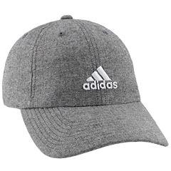 adidas Solid Baseball Cap