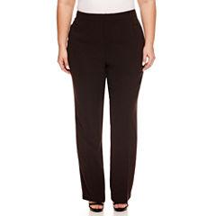 Boutique + Pants-Plus