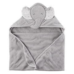 Carter's Hooded Towel