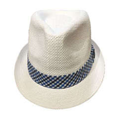 U.S. Polo Association Fedora