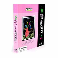 SpiceBox Gel-Pen Kit