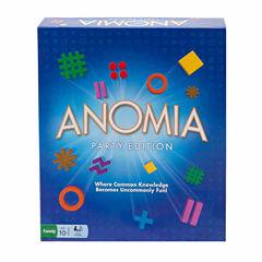 Anomia Press Anomia - Party Edition