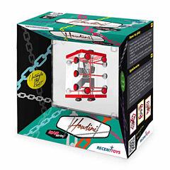 Recent Toys Brainstring Houdini