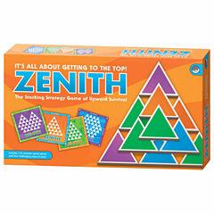 MindWare Zenith