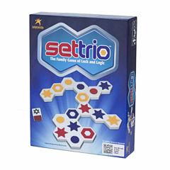 Maranda Enterprises LLC Settrio