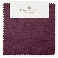 Royal Velvet® Encore Swatch Card