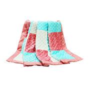 The Peanut Shell® Mila Blanket