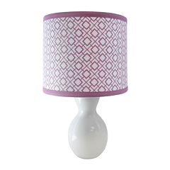 Petit Nest Sophie Table Lamp