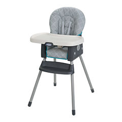 Graco® Finch SimpleSwitch™ Highchair