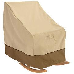 Classic Accessories® Veranda Medium Rocking Chair Cover