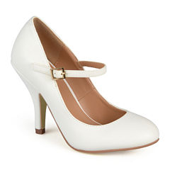 Journee Collection Lezly Pumps