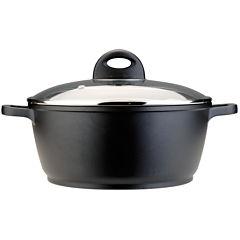 BergHOFF® CooknCo 11