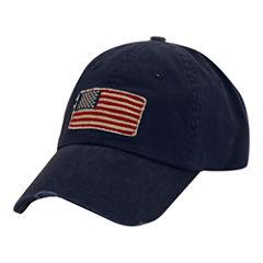Panama Jack Baseball Cap