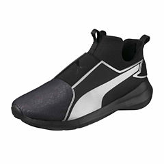 Puma Rebel Womens Training Shoes