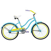 Huffy Good Vibrations 20In Bike