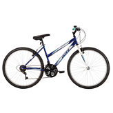 Huffy Granite 26In Women's Mountain Bike