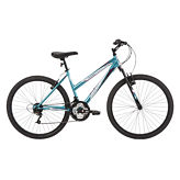 Huffy Alpine 26In Women's Mountain Bike
