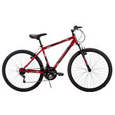 Huffy Rival 26In Men's Mountain Bike