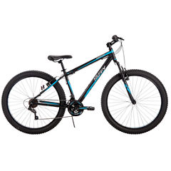 Huffy Vantage 3.0 27.5In Men's Mountain Bike