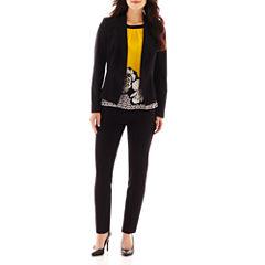 Worthington® Suit Jacket or Ankle Pants