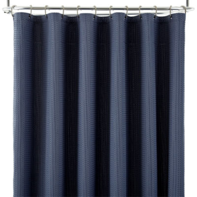 Curtains Ideas curtains jcpenney home collection : Jcpenney Bathroom Window Curtains. Jcpenney Shower Curtains With ...