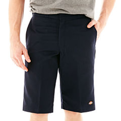 Dickies® Relaxed-Fit Shorts