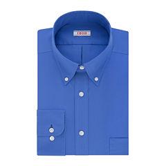 IZOD® Flex Collar Dress Shirt