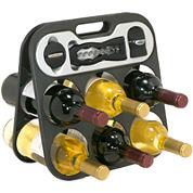 Metrokane® The Wine Bar