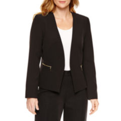 Black Suits & Suit Separates for Women - JCPenney