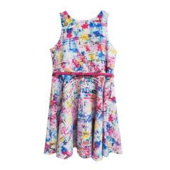 Girls Easter Dresses, Easter Dresses for Girls