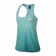 Nike Knit Tank Top