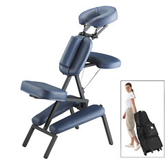 Master® Massage The Professional® Massage Chair