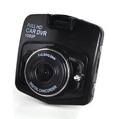 Pyle PLDVRCAM14 Compact Full HD Dash Cam