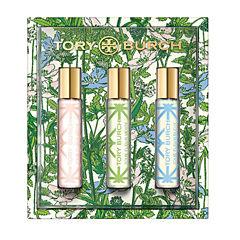 Tory Burch Jolie Fleur Mini Travel Spray Set