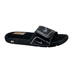 Nike® Comfort Slide 2 Mens Sandals