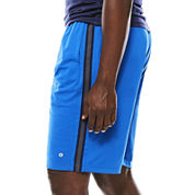 Xersion™ Basketball Shorts