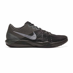 Nike Retaliation Mens Training Shoes