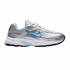 Nike Initiator Womens Running Shoes Wide